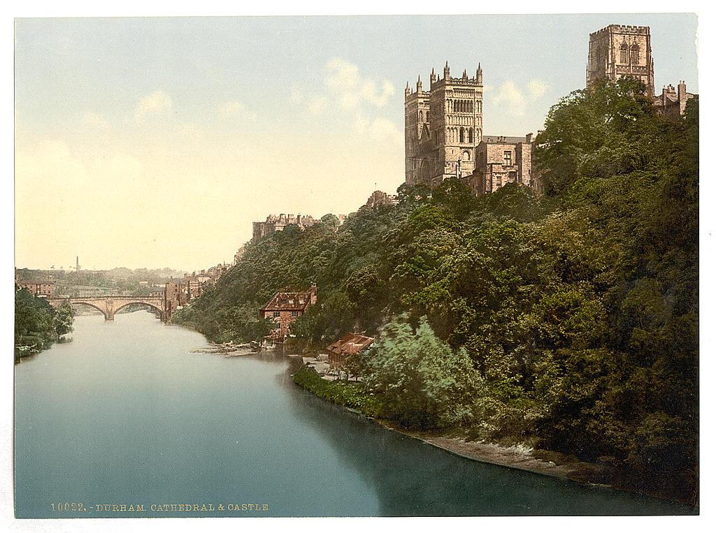 Англия в 1890 - 1900 годах - Страница 2 0_70862_7cf4cc8f_orig