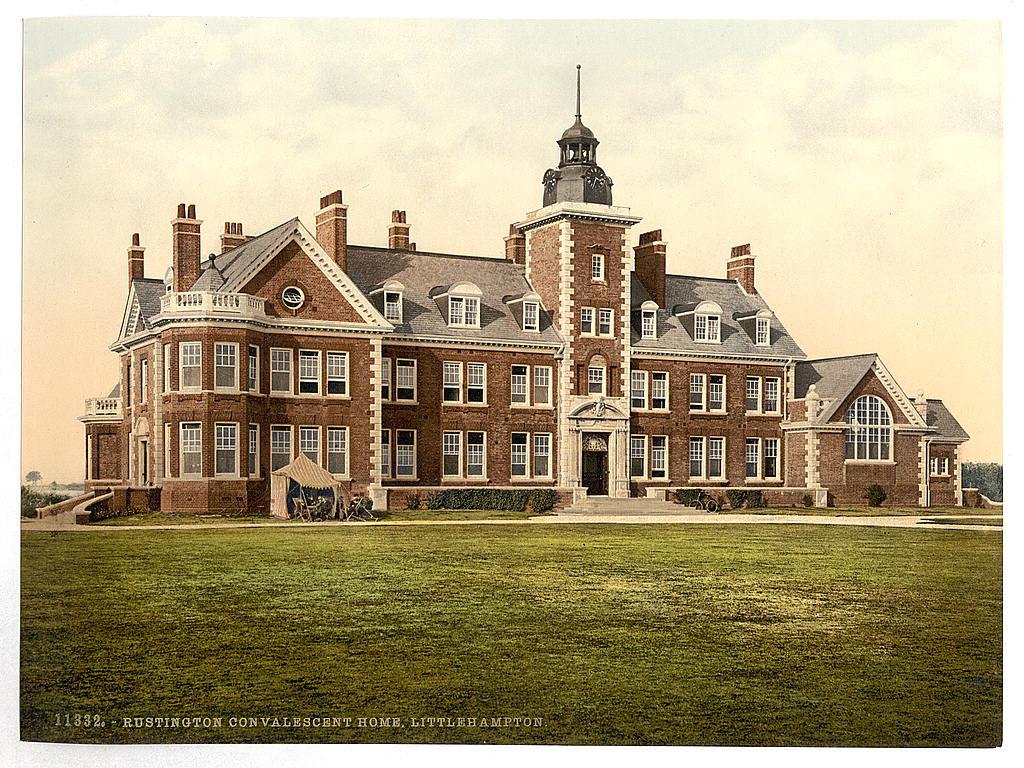 Англия в 1890 - 1900 годах - Страница 2 0_7087c_474738c0_orig