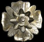feli_btd_glass pearl flower.png