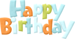 wordart_birthday_maryfran.png