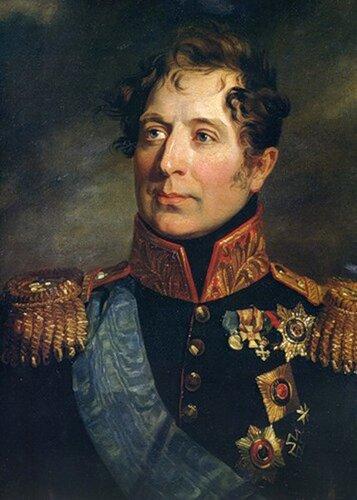 Михаил Андреевич Милорадович.jpg