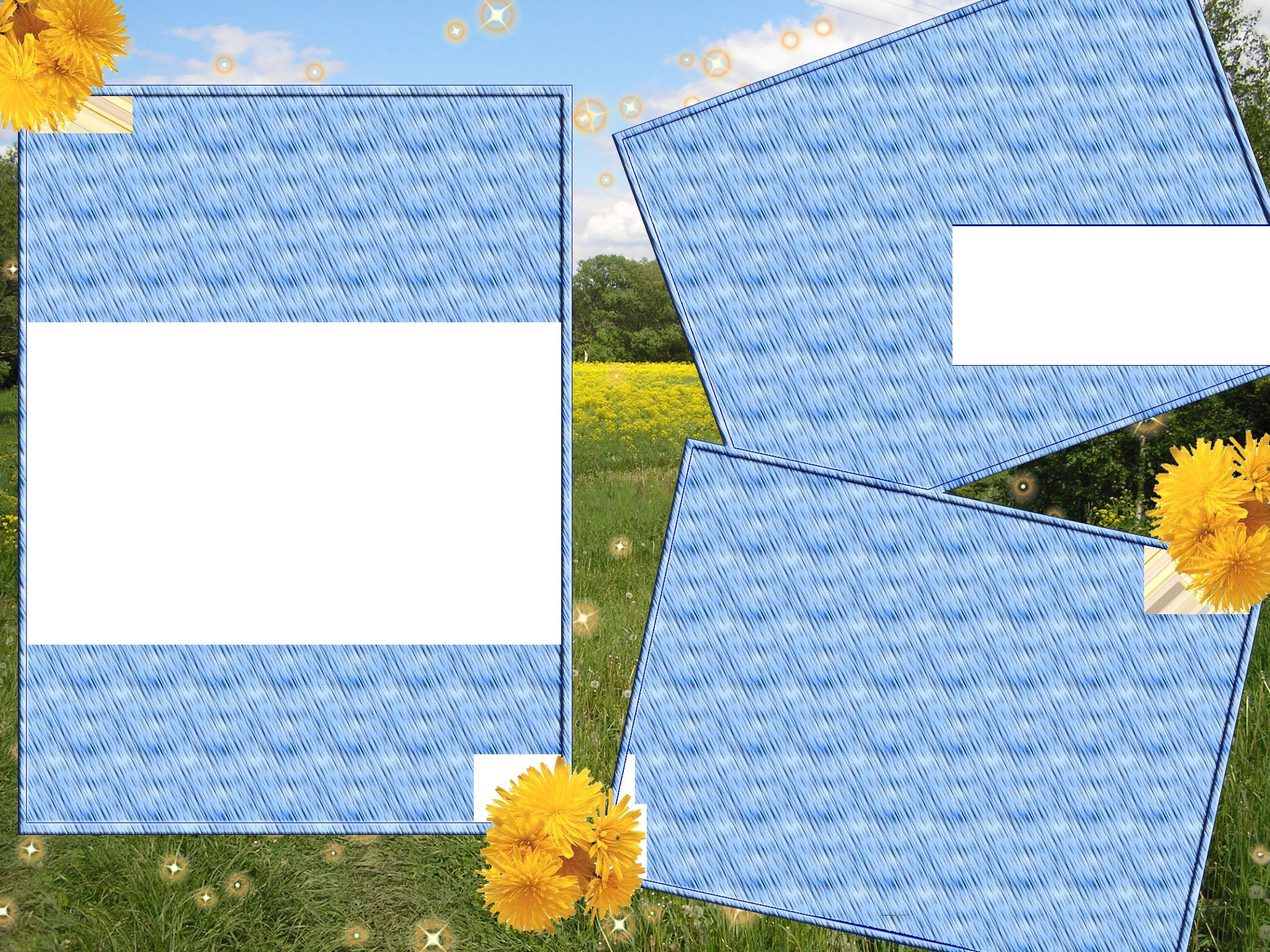 Рамка фотоколлаж в тамбове считается