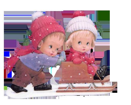 Картинки рут морхед зима
