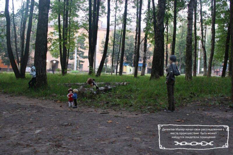 http://img-fotki.yandex.ru/get/6612/172786484.2/0_a230f_ba327e9_XL.jpg