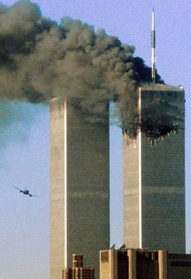 Самые известные и знаменитые фотографии, которые потрясли мир 0 14174d ee191b90 orig