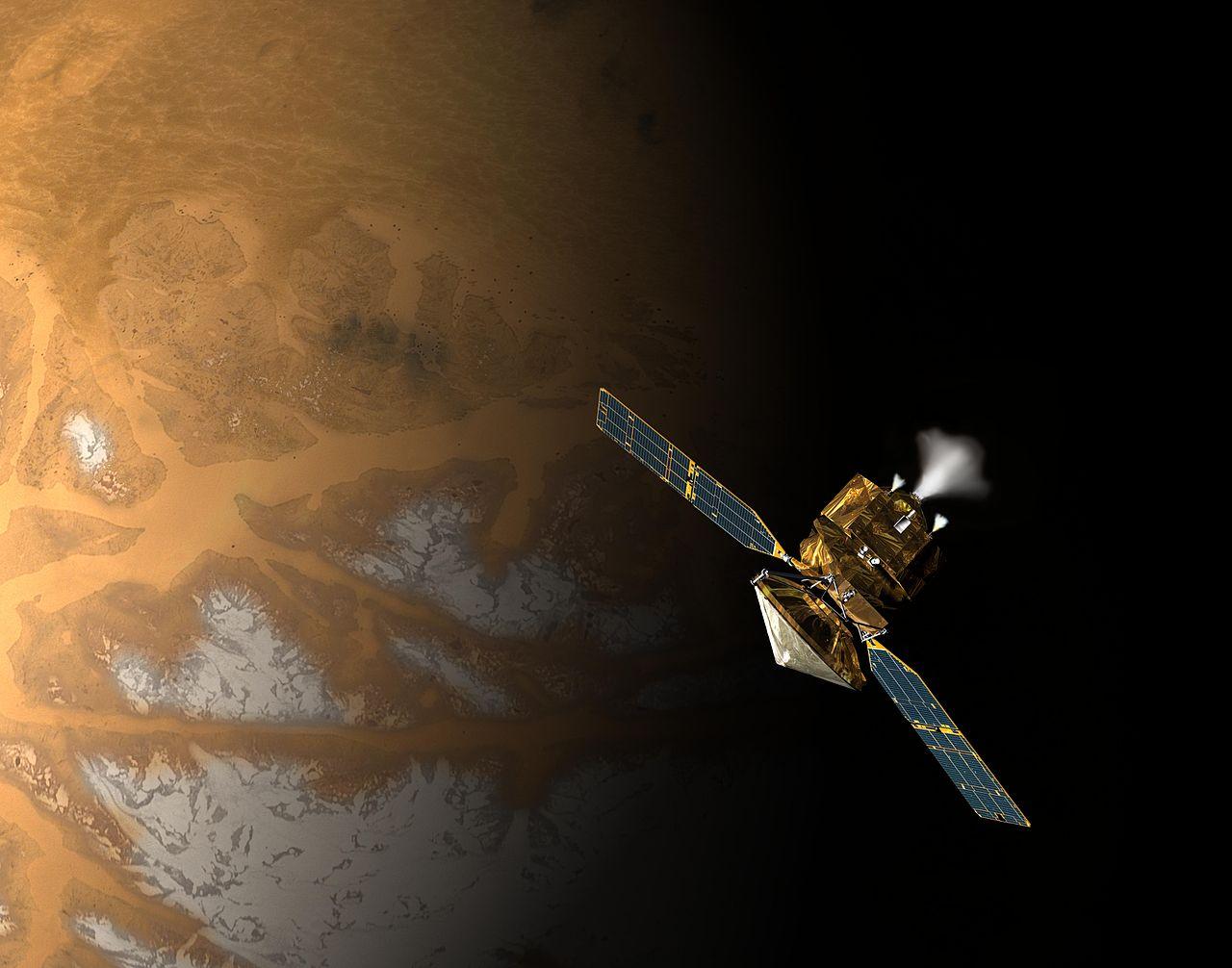 У станции MRO возникла проблема с аккумуляторами аппарата, ожидания, аккумуляторов, станция, гироскопов, марсоходов, данных, специалисты, будет, Кроме, время, режим, аппарат, орбите, марсианской, режиме, чтобы, инструментов, принимают, состояние