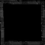 shh_asktdaisy_frame_blackcardboard.png