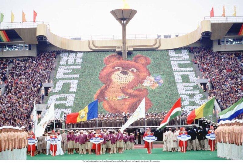 1980-0.jpg