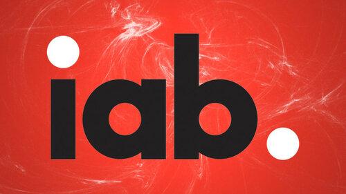 iab-logo-1920-800x450.jpg