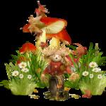 mushroom 8.png