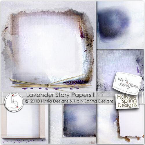 «Kimla_LavenderStory» 0_901ea_1b8b6484_L
