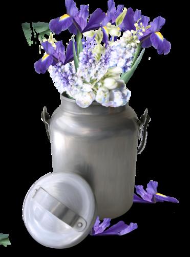 «Kimla_LavenderStory» 0_9020d_c5ad87eb_L