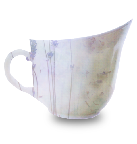 «Kimla_LavenderStory» 0_90245_6b259adf_L