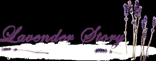 «Kimla_LavenderStory» 0_9026b_9c544c0c_L