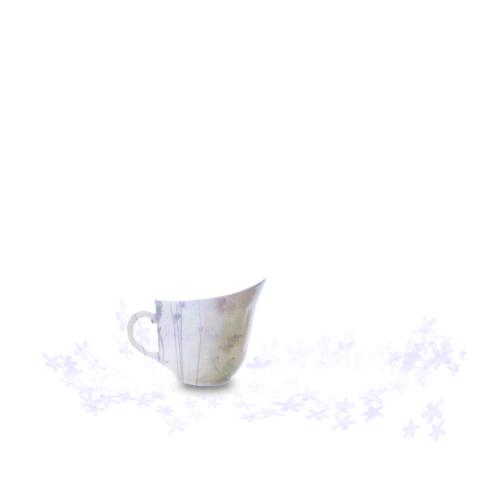 «Kimla_LavenderStory» 0_9026e_5e10763e_L