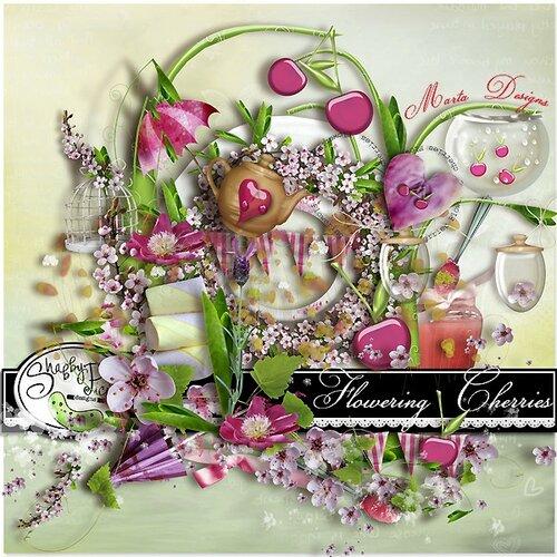«Marta_FloweringCherries» 0_9027e_cb1e69e9_L