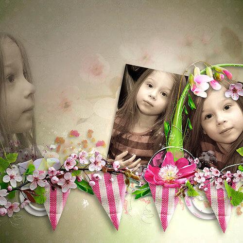 «Marta_FloweringCherries» 0_90290_e4a97edb_L