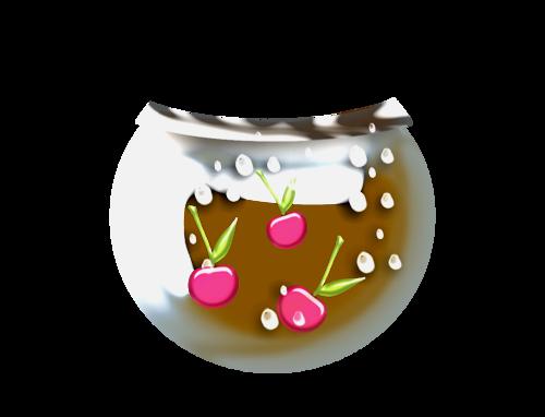«Marta_FloweringCherries» 0_902ab_a5a20f13_L