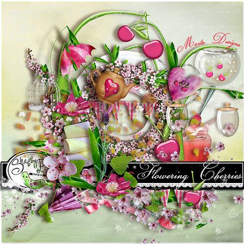 «Marta_FloweringCherries» 0_902c8_24c36cff_L