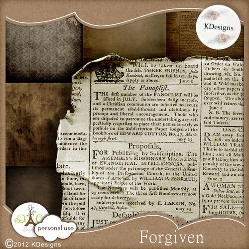 «Forgiven» 0_90ae2_dbde9f1a_L