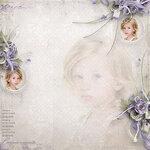 «Lavender Time» 0_90bbd_230ac1d2_S