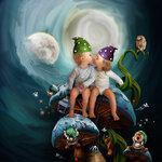 «Charming_Dwarf_Forest» 0_90ffc_8ffcb242_S