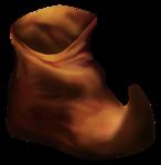«Charming_Dwarf_Forest» 0_91014_718761fc_S