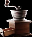 «kimla_Spring_Cooking»  0_91064_b3da684b_S