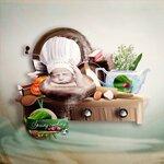 «kimla_Spring_Cooking»  0_910c2_3824341c_S