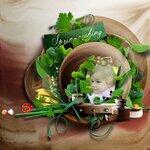 «kimla_Spring_Cooking»  0_910ce_8e5064c2_S