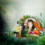 «kimla_Spring_Cooking»  0_910d1_4ebf4b61_S