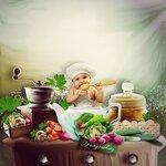 «kimla_Spring_Cooking»  0_910d5_245c80b3_S