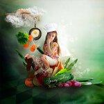 «kimla_Spring_Cooking»  0_910d9_ff2bb61c_S