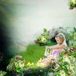 «kimla_Spring_Cooking»  0_910dd_66c0a2fc_S