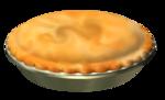 «SHT_Ratatouille» 0_91238_97fa76cc_S