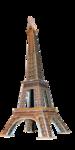 «SHT_Ratatouille» 0_91289_45578b9f_S