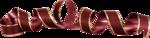 «SHT_Ratatouille» 0_91291_1c8bd2ee_S
