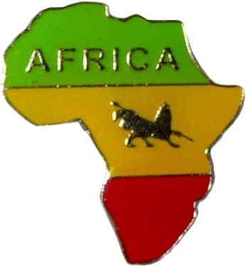 «reggaes world» 0_9202c_508a8fca_L