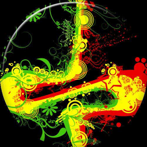 «reggaes world» 0_92048_d2e1dac8_L