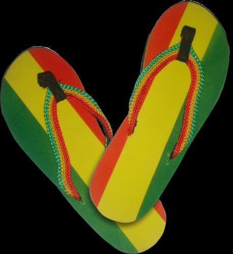 «reggaes world» 0_9204f_99bc4ce4_L