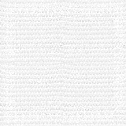 «collab_paris» 0_92088_e362b326_L
