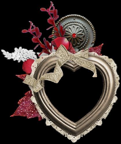 «Breaking Love» 0_925f9_a3c2a9b5_L