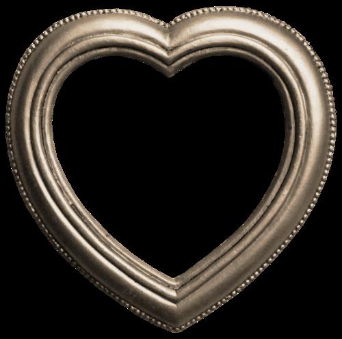 «Breaking Love» 0_9260a_a1e525f9_L