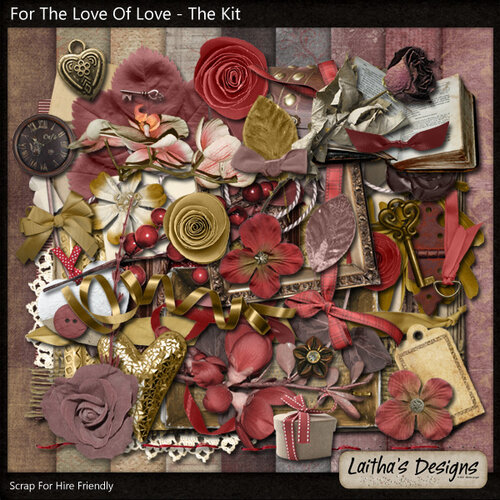 «For_The_Love_Of_Love»  0_92881_ecdbac77_L