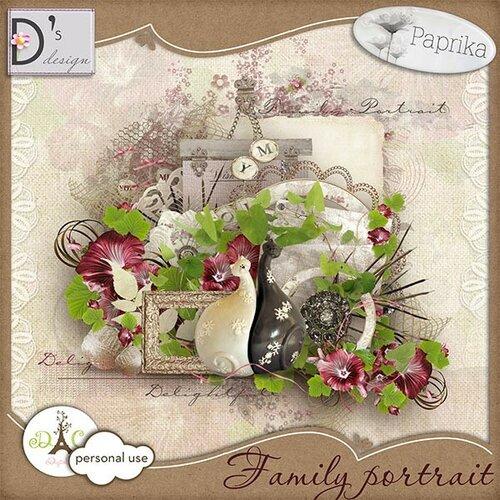«family portrait» 0_928df_e0ee80bd_L
