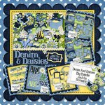 «Denim And Daisies» 0_92d9c_9d4a675_S