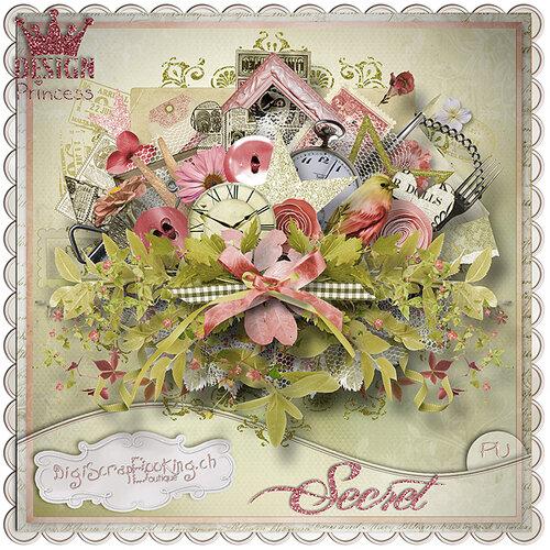 «Secret» 0_9346b_9efab2d_L