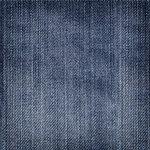 «4 Scrap Jeans World»  0_940f8_79066d6_S