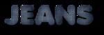 «4 Scrap Jeans World»  0_94194_c6928d9a_S