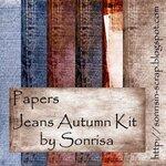 «jeans_autumn» 0_94489_c0d9cb84_S